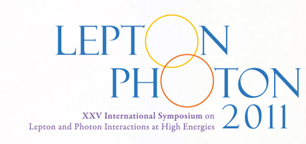 Lepton-Photon poster cropped